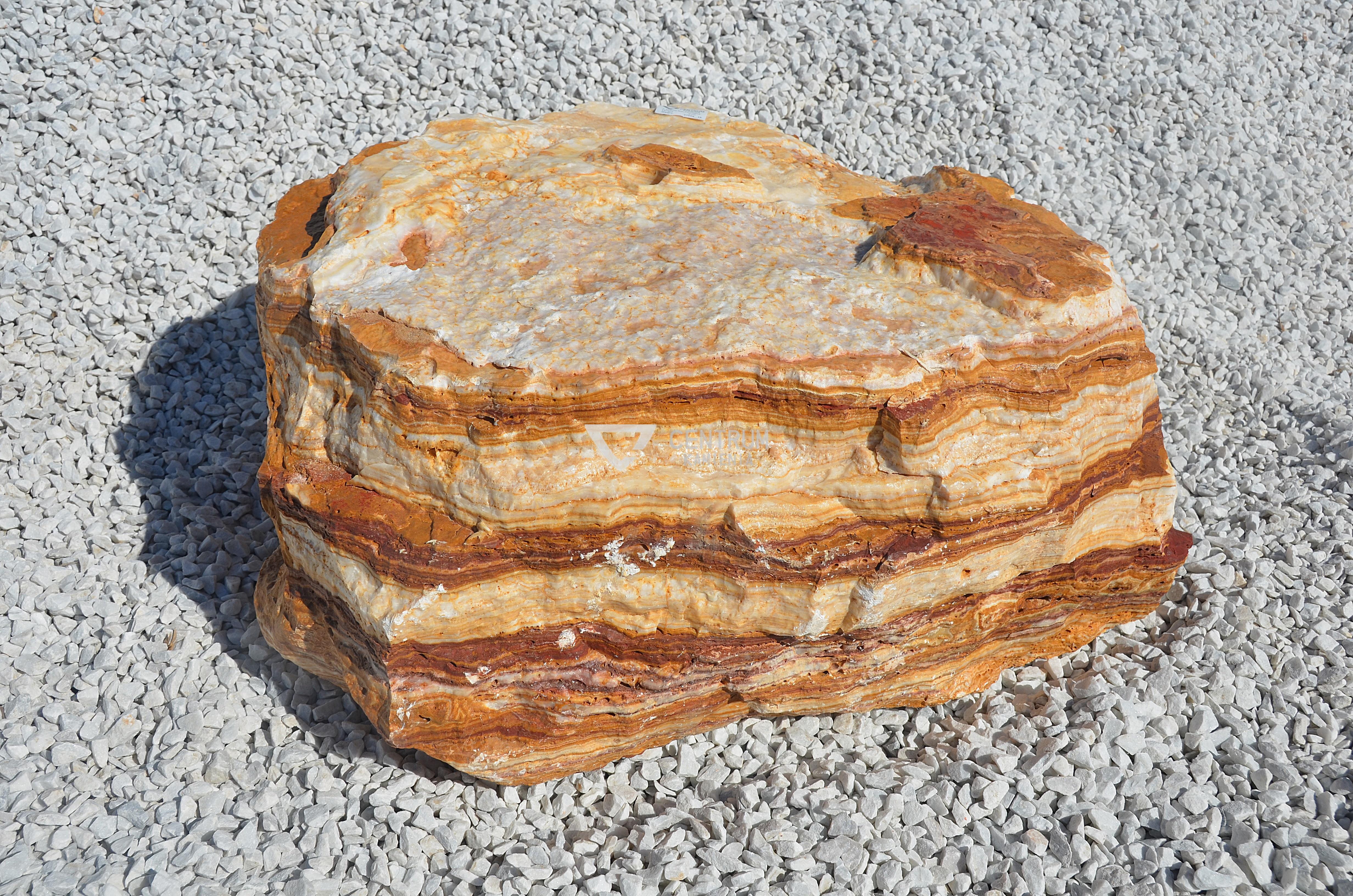 Centrum Kamienia Kamień Ogrodowy Budowlany I Dekoracyjny